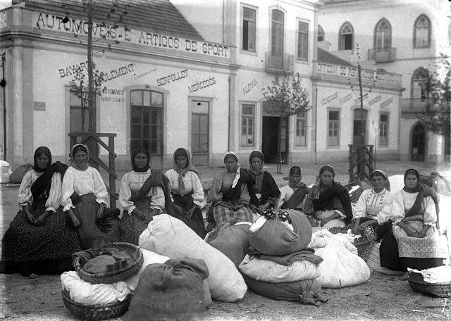 Lavadeiras 1910.jpg