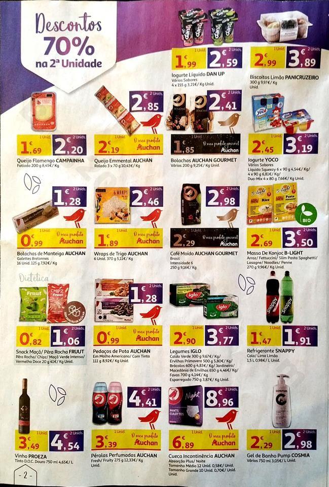 antevisão folheto Auchan 14 a 20 novembro_2.jpg