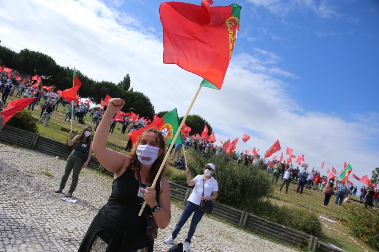 Comício Lisboa 2020-06-07_6.jpg