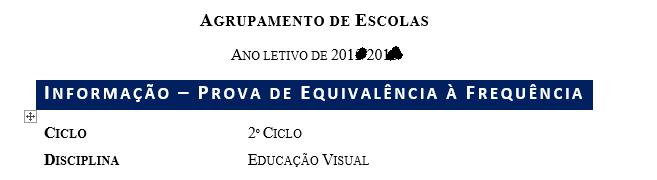 Infor EV.png