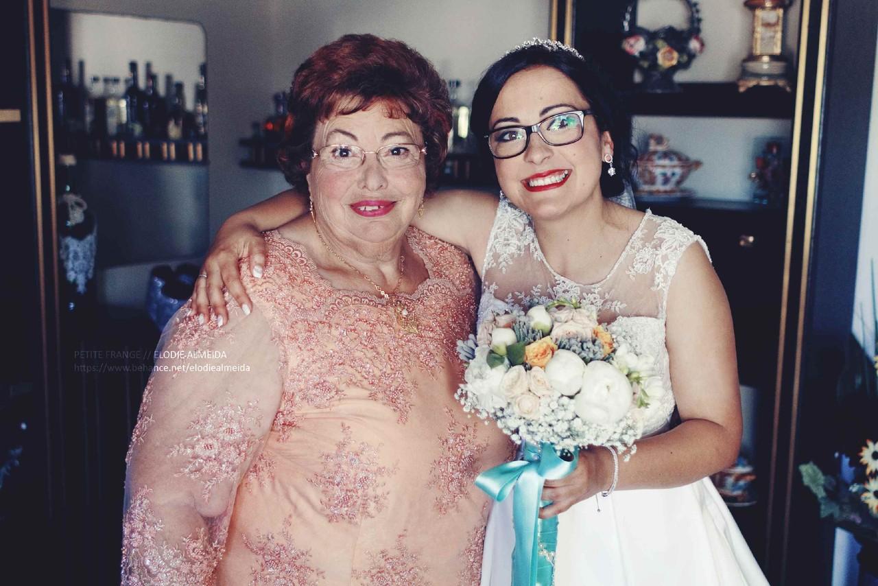 Casamento - Olga & André (71) - assinada.jpg