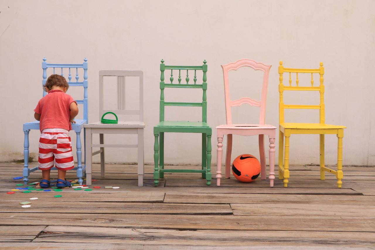 Cadeiras recicJPG.JPG