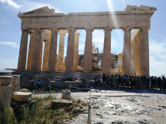 Atenas33.jpg