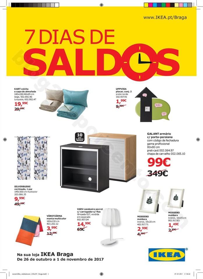 Folheto_IKEA_Braga_Saldos_Outubro_2017__000.jpg