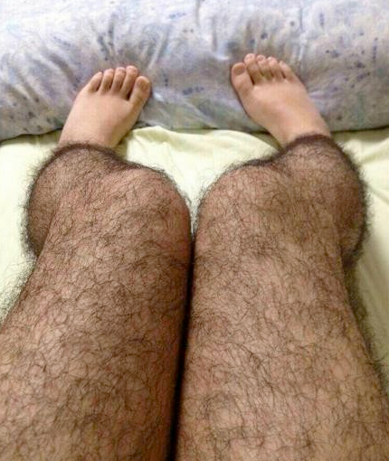 meias peludas china chinesas