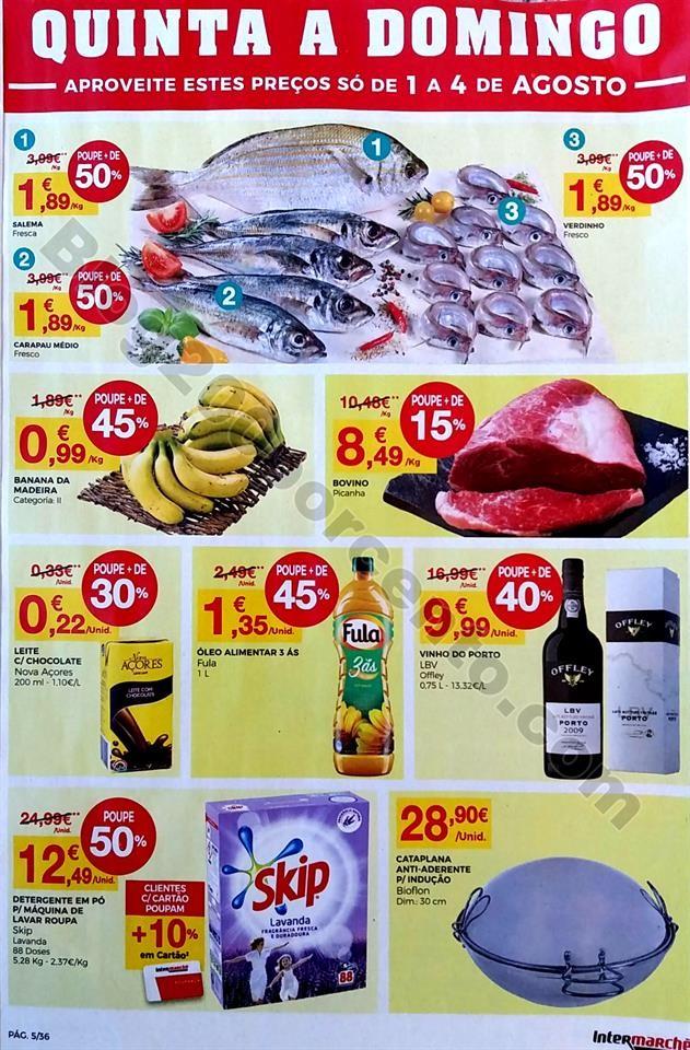 antevisao folheto Intermarche 1 a 7 agosto_5.jpg
