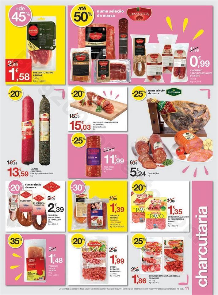 eleclerc-promocoes-folheto-14-a-20-de-novembro_010