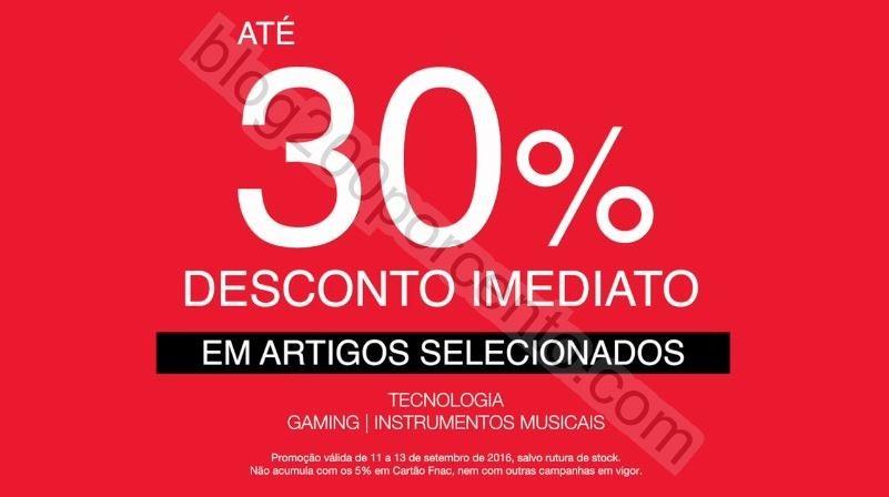 Promoções-Descontos-26262.jpg