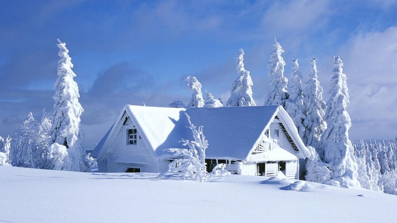1920x1080_chale-branco-de-neve.jpg