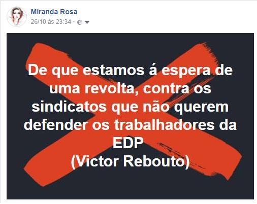 MirandaRosa30.png