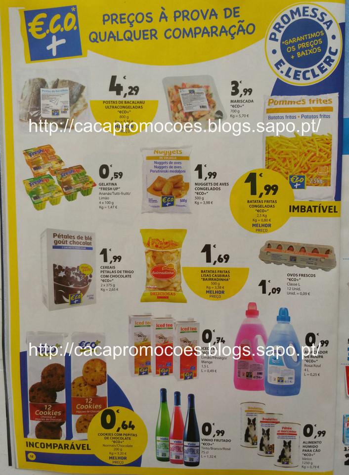 eleclec folheto_Page44.jpg