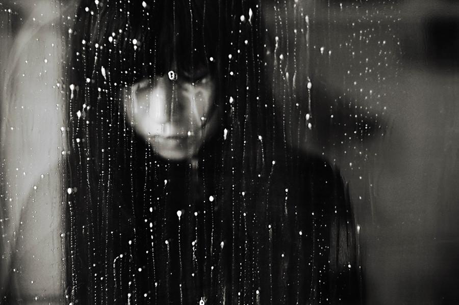 melancolia.jpg