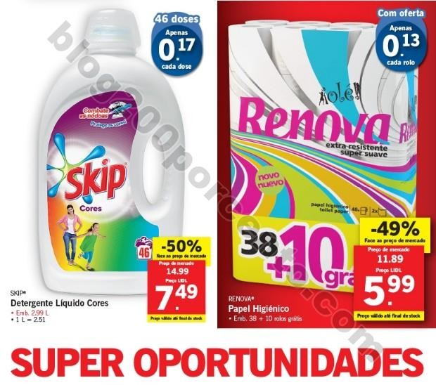 Promoções-Descontos-28892.jpg