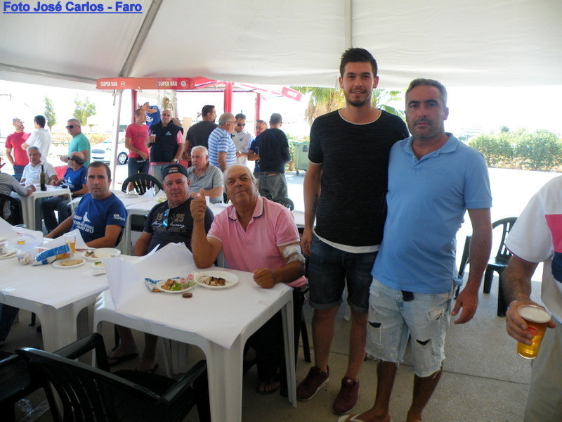 Derby Faro 2017 051.JPG