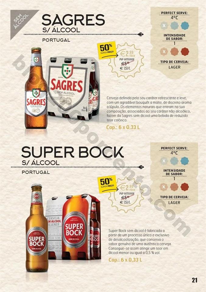 01 guia cervejas cnt d21.jpg