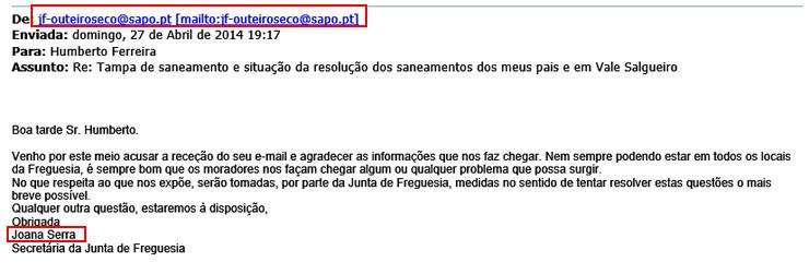 Joana Serra Blogue 27042014.jpg