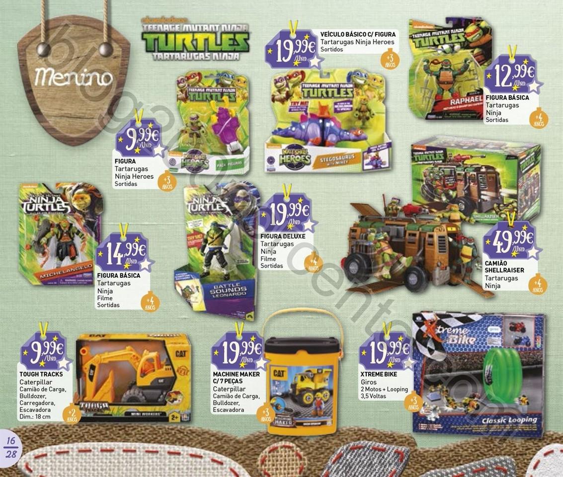Intermarché Brinquedos promoção natal p16.jpg