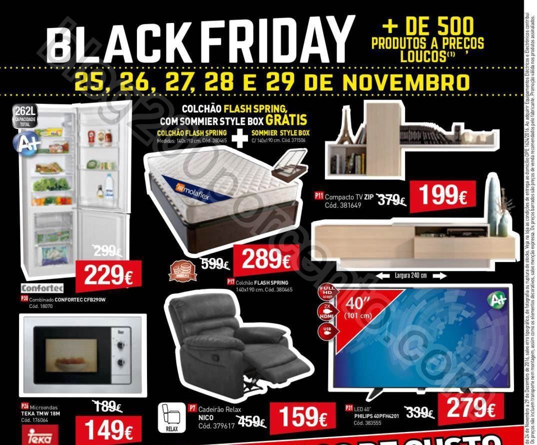 black friday conforama.jpg