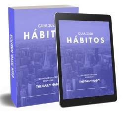 Guia 2020: Hábitos