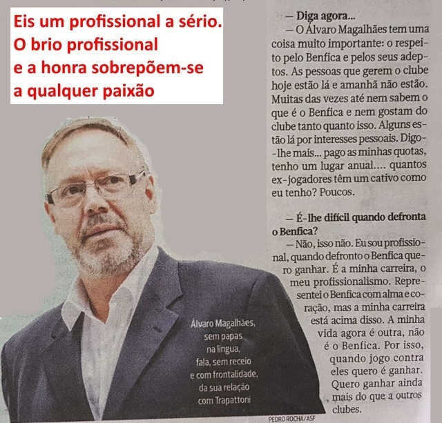 Álvaro Magalhães.jpg