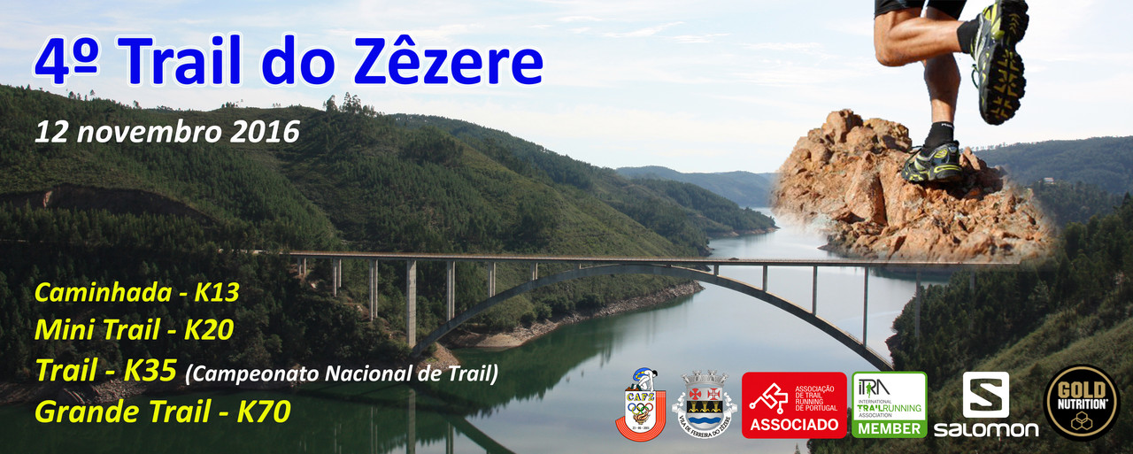 4º Trail do Zêzere - Imagem PROMO.jpg
