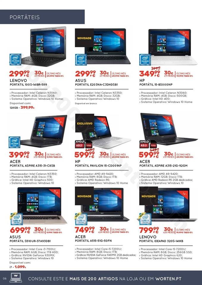 Worten tecnologia outubro p6.jpg