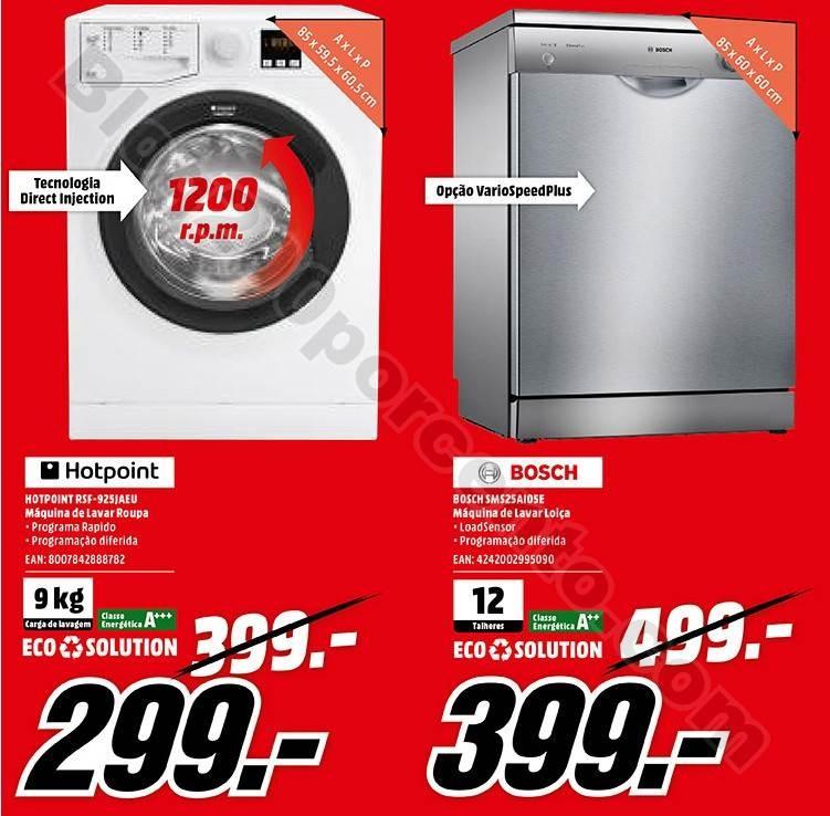 Promoções-Descontos-30560.jpg
