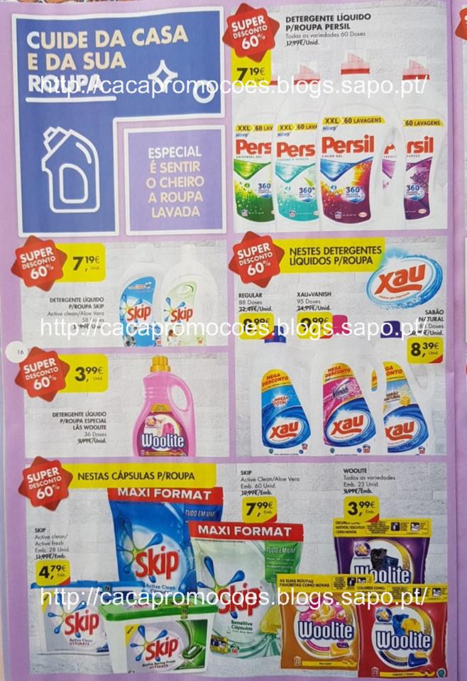 Pingo Doce Folhetoss_Page56.jpg