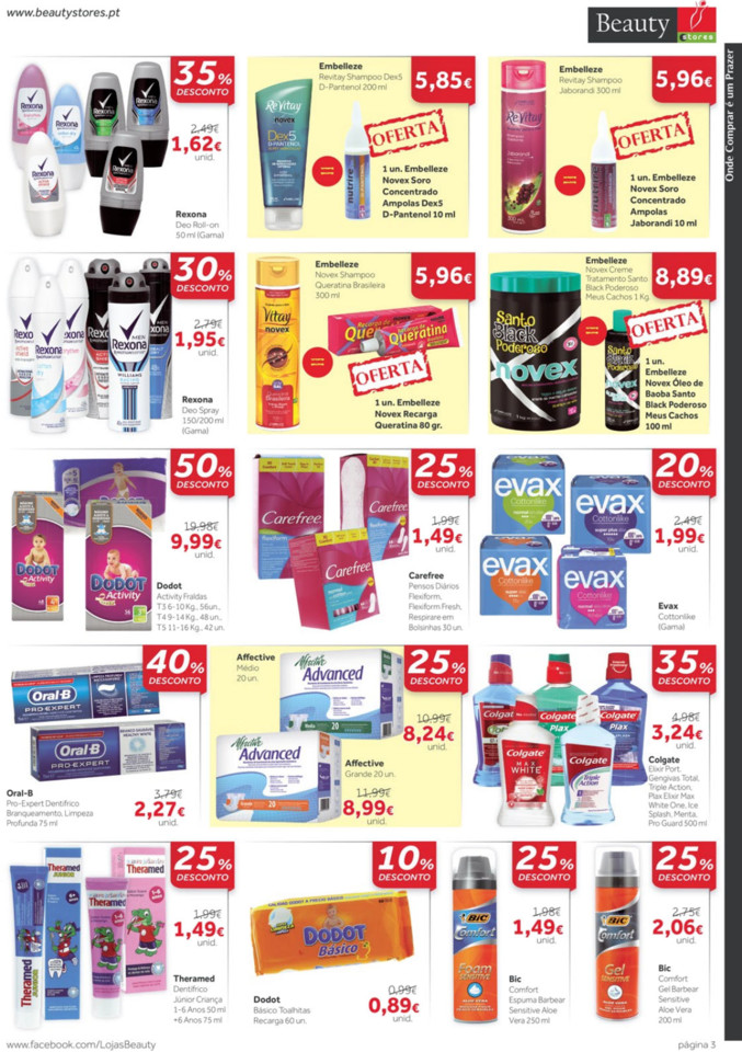 promo-beauty-stores-20180206-20180304_Page3.jpg