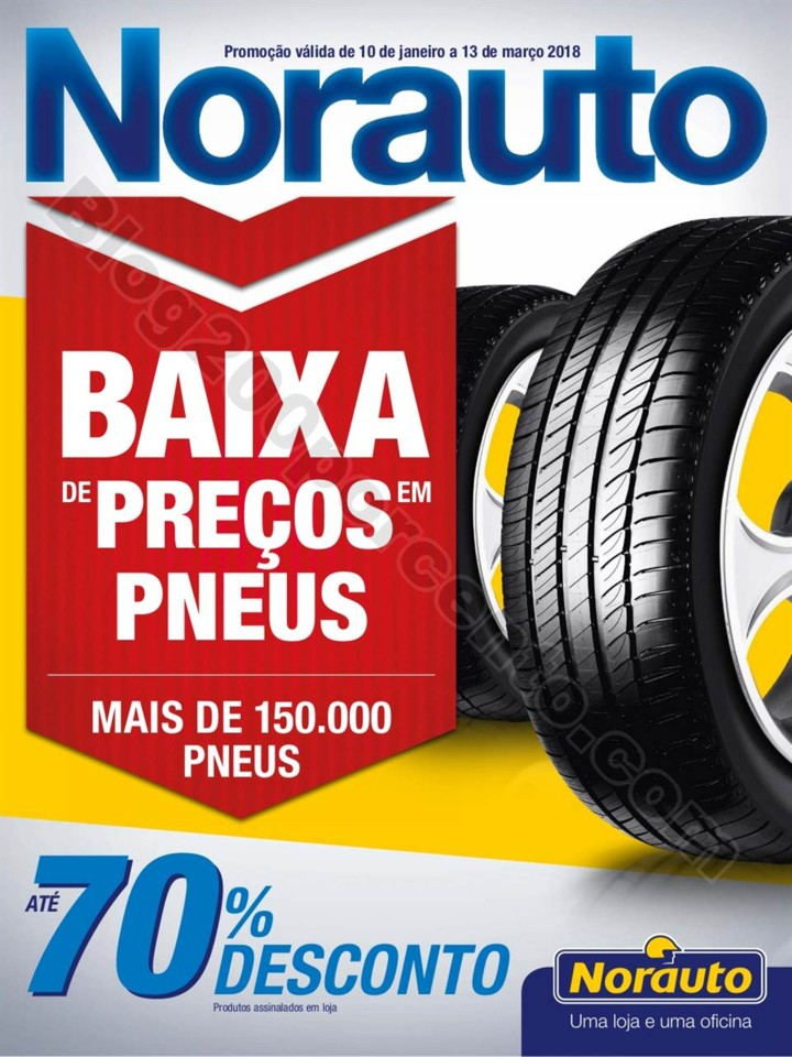 Norauto jan p1.jpg