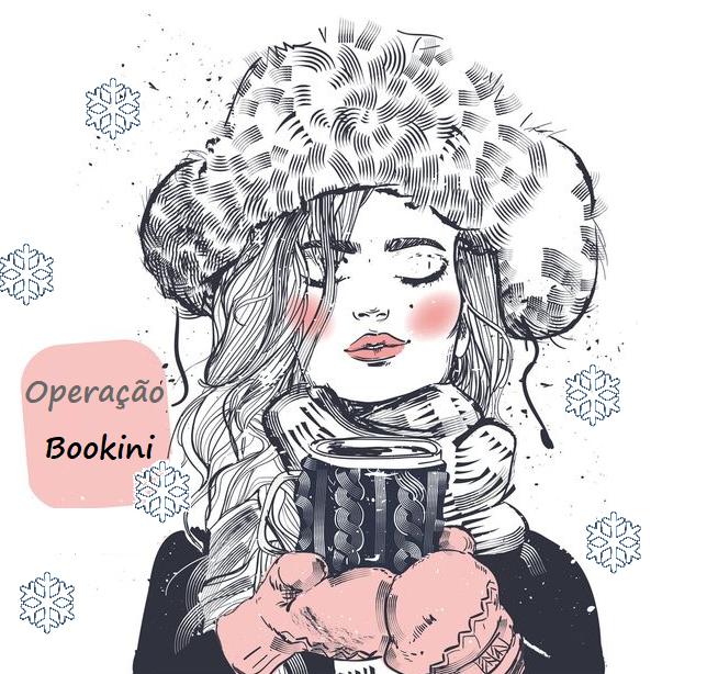 bookini_inverno.png