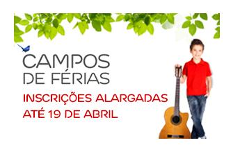 CamposFerias2017.3a.png