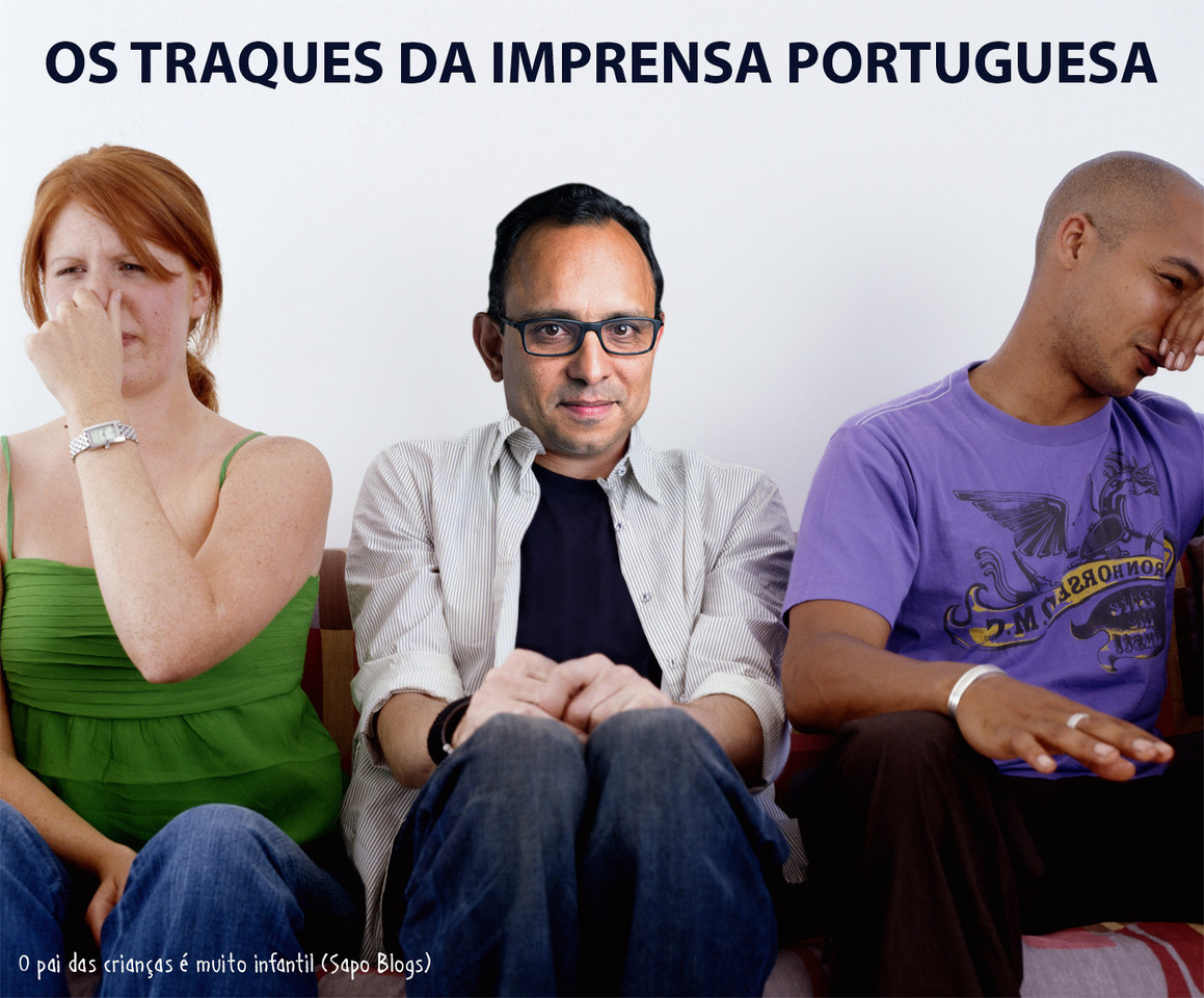 Os traques da imprensa portuguesa.jpg