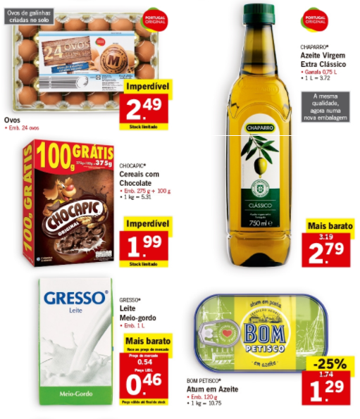 lidl5.png