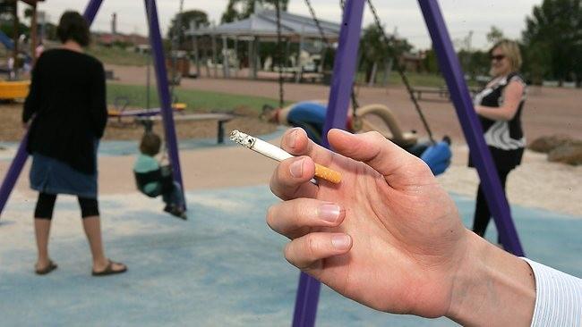 SmokingPlayground.jpg
