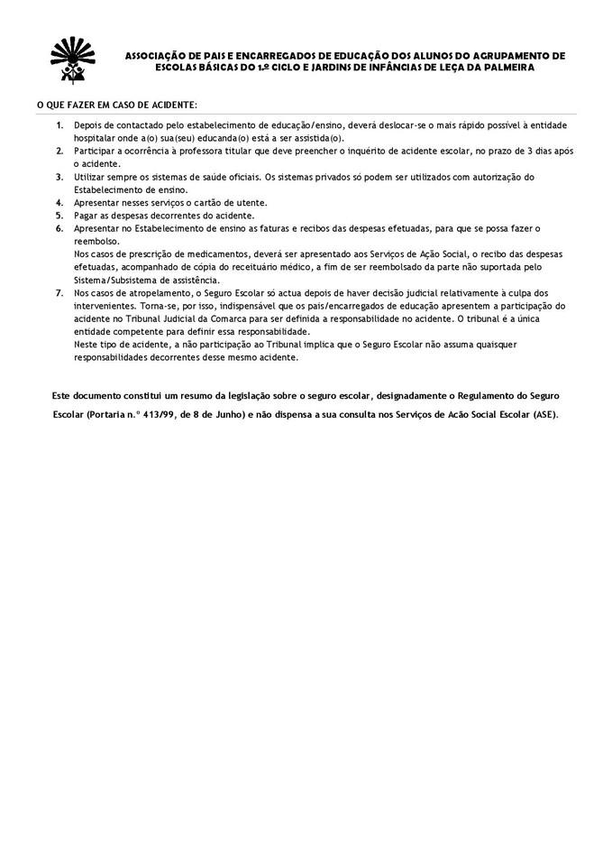 APAIS_ResumoSeguroEscolar_2016-2017-page-002.jpg