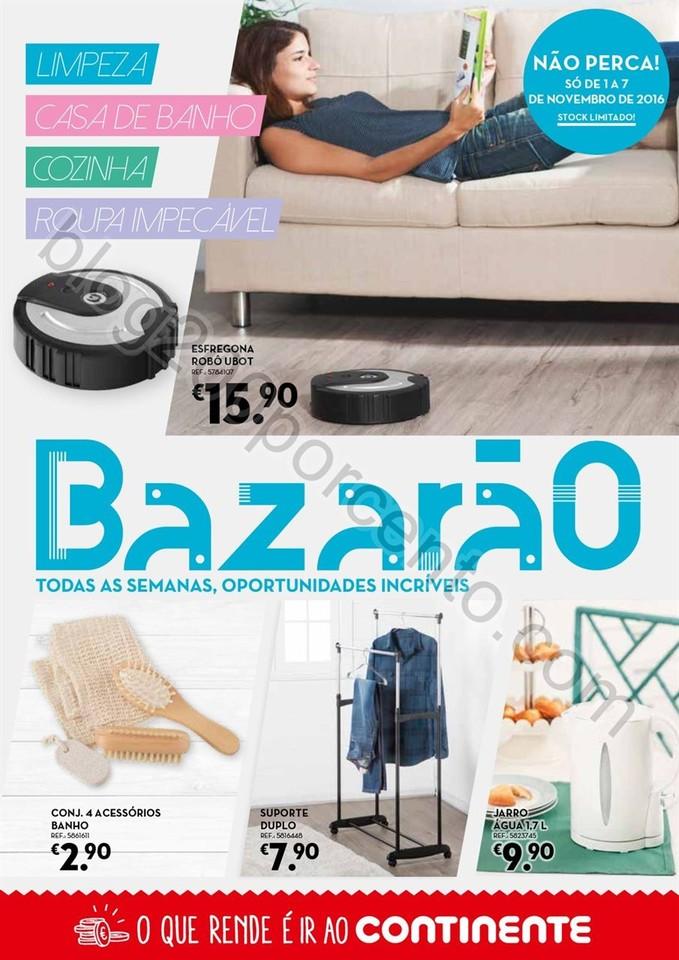 Bazarao 1.jpg
