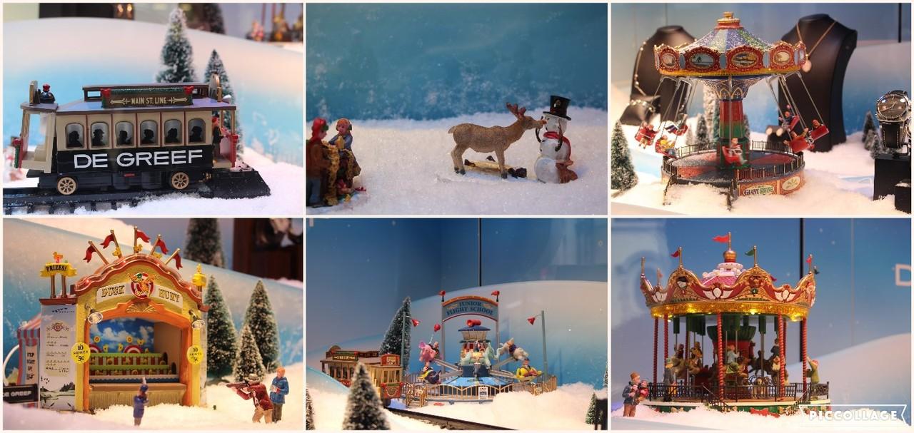 Collage 2016-11-18 16_46_31.jpg
