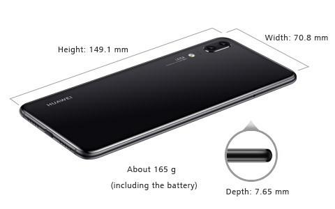 Huawei P20 Dimensions.jpg