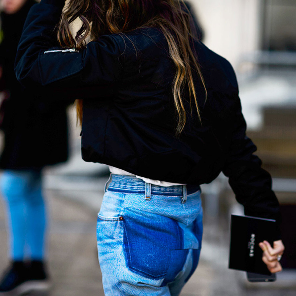 two-tone-denim-1000.jpg