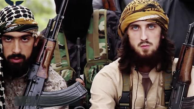 mormons-and-jihadis-parallel-revolts-against-the-m