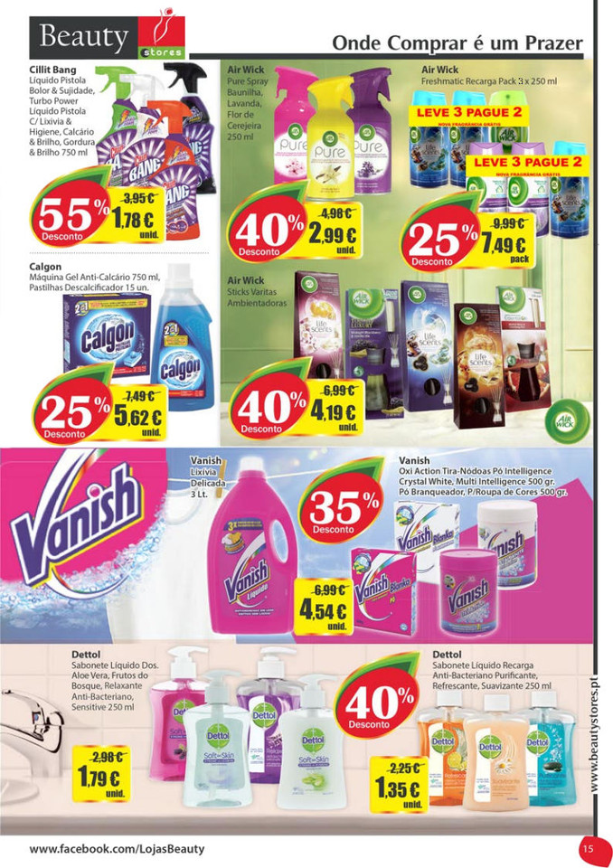 promo-beauty-stores-20170830-20171001_Page15.jpg