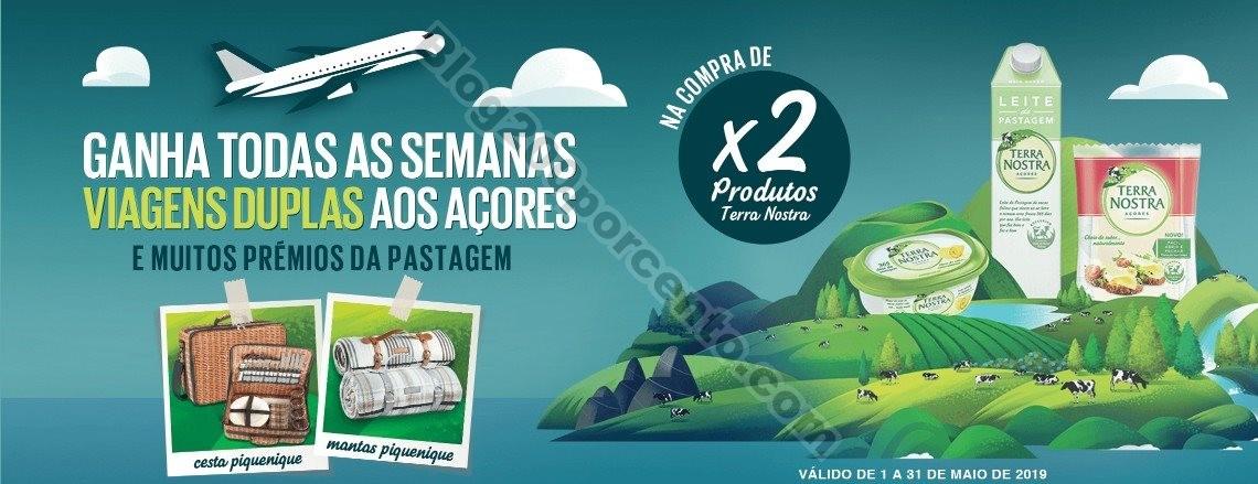 01 Promoções-Descontos-32857.jpg