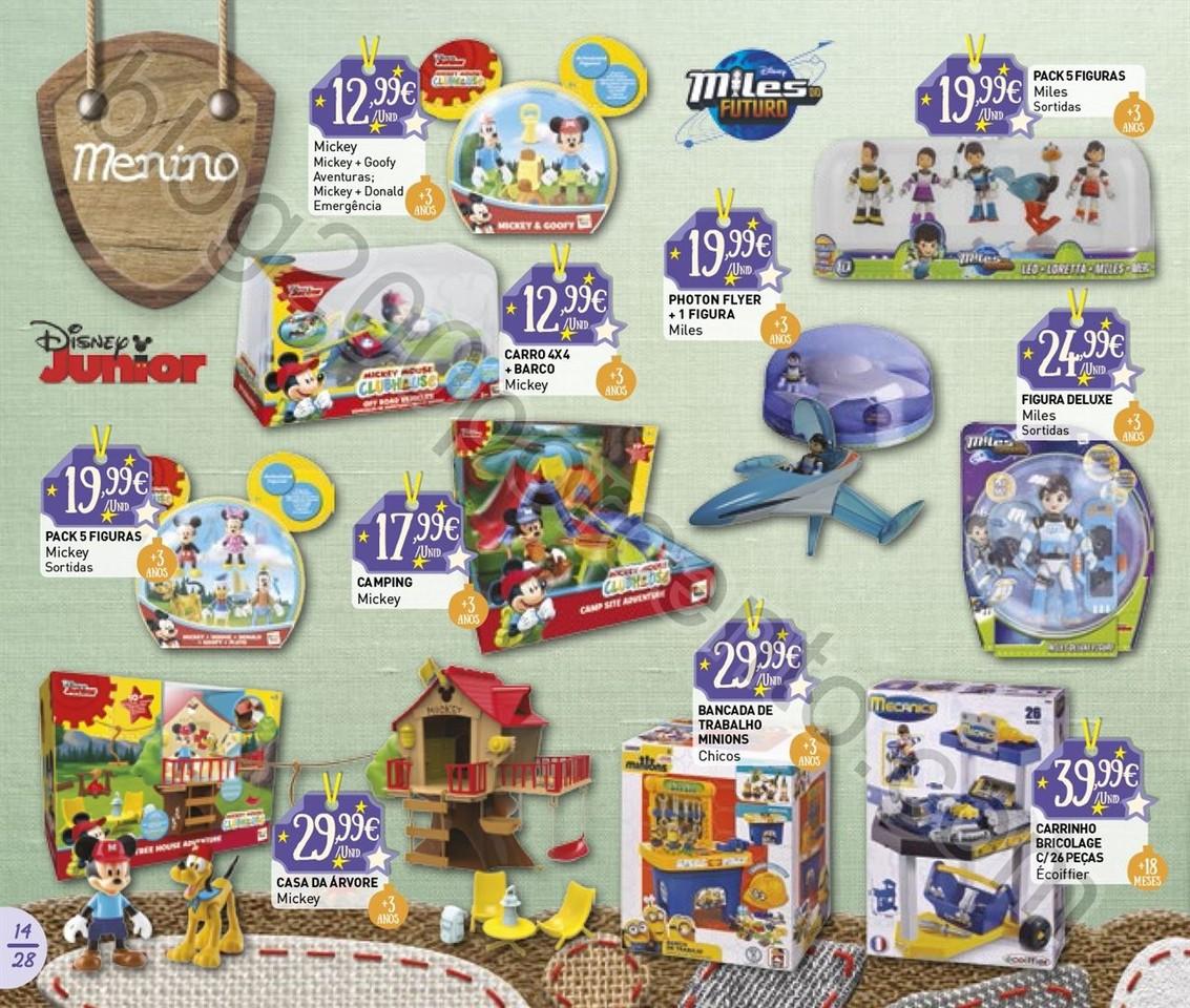 Intermarché Brinquedos promoção natal p14.jpg