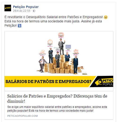 PetiçãoPopular.png