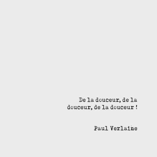 Verlaine.jpg