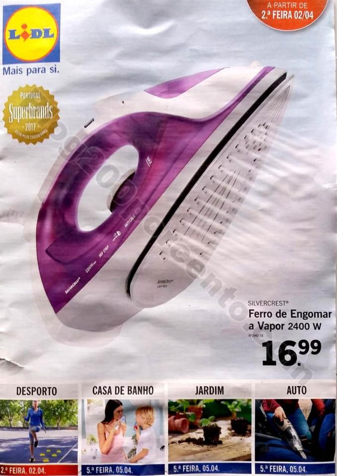 folheto lidl extra bazar 2 abril_1.jpg