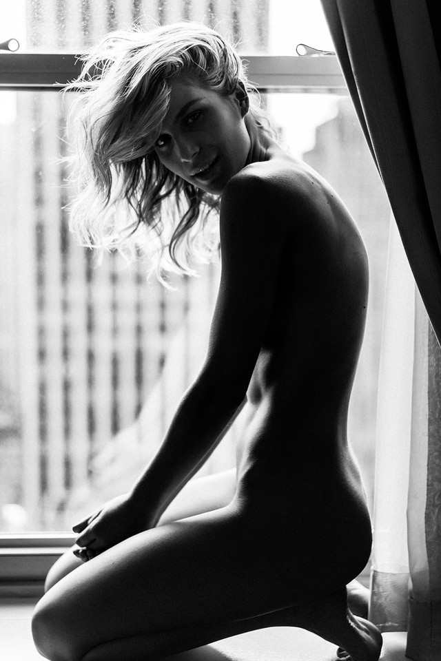 Lauren Bonner.jpg