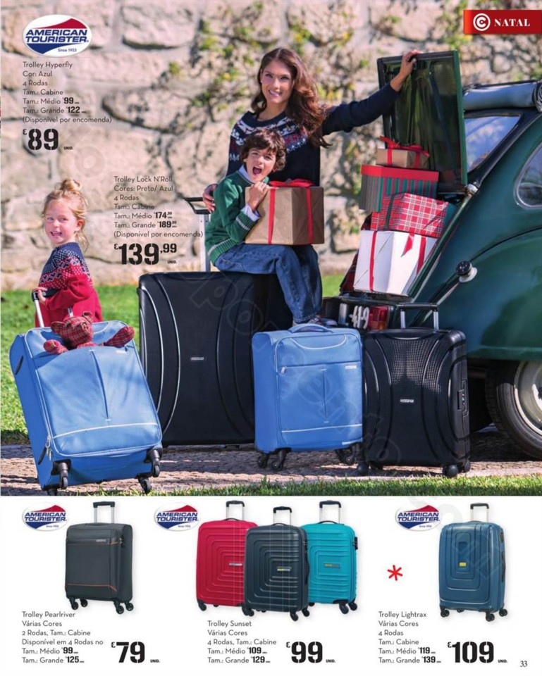 catalogo natal ofertas continente p33.jpg