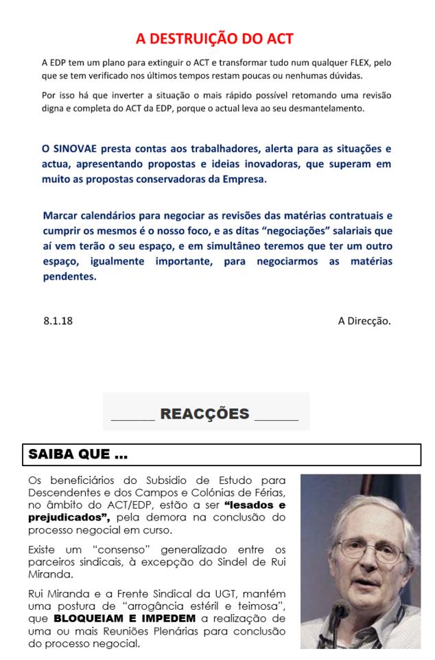Balanço1 - Cópia.png